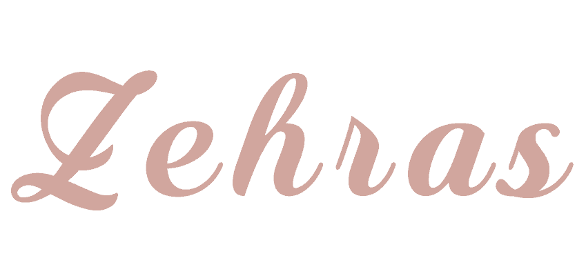 Zehras